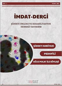 Dergi_Kapak_Sayi_1.jpg