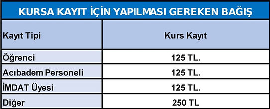 Kurs_Kayıt_Fiyat-1.jpg