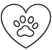 virtuwoof telemedicine veterinary virtual care telehealth teletriage dog cat startup minnesota woman owned healthcare vet zipnosis anipanion teletails televet medici zoom business petriage mvma airvet
