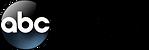 abc news veterinary veterinarian telehealth telemedicine teleadvice teletriage wired publication feature kare11 tech.mn msp minneapolis saint paul st. paul business journal innovation technology grant pet pets dog dogs cat cats horse horses doctor doctors pocket animal chat mobile app platform