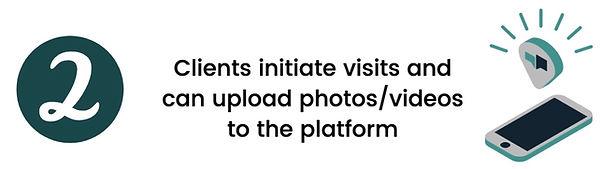 phone, mobile, chat, veterinary, telemedicine, virtuwoof virtuwoof telemedicine veterinary virtual care telehealth teletriage dog cat startup minnesota woman owned healthcare vet zipnosis anipanion teletails televet medici zoom business petriage mvma airvet