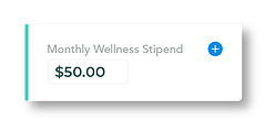 Holisticly Employee Wellness Stipend.png