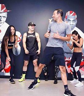 FORMA Employee Wellness Workout.jpg