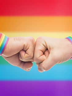 MyWellbeing Leading with Pride.jpg