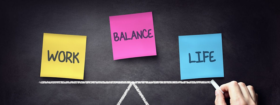Work_Life Balance_banner.jpg