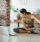 Zeel Employee Yoga Class.jpg