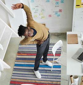 Zeel Guided Employee Stretching.jpg