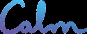 calm+app+logo.png