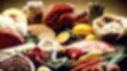 dietetique-longevite