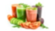 quantite-jus-de-legume