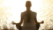 yoga-bienfait.png