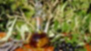 huiles-raffinees