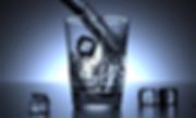 eau-bouteille-robinet.png