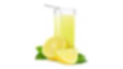 eau-citronnee-bienfaits