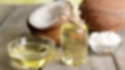 huile-de-coco-alimentaire