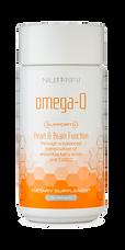 omega-q.png