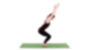 yoga-Utkatasana.png