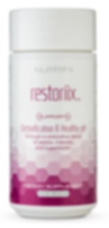 restoriix.png