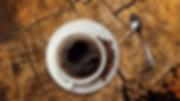 cafe-excitant