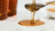 miel-composition