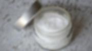 huile-de-coco-bienfaits