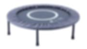 trampoline-effet-sante