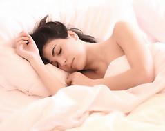 position-pour-dormir.png