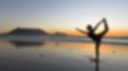 yoga-posture.png
