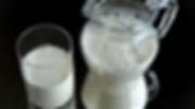 lait-danger