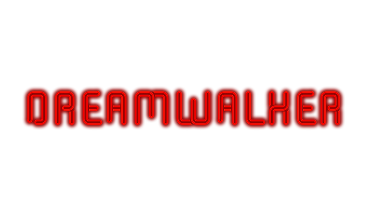 ​  DREAMWALKER ​6.png