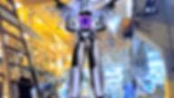 GAX BACK AT ROBOT SHOP.jpg