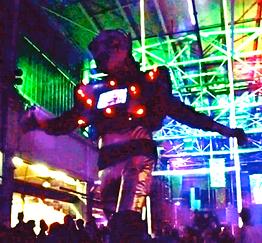 AC ING16 TRAVDANCE BIG DANCER COLOR 3.pn