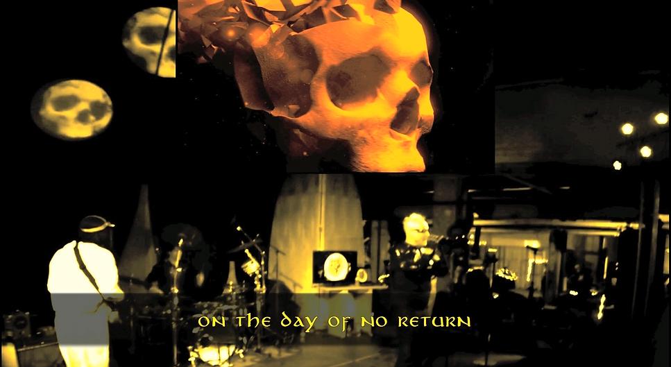 ASTROCELT _DAY OF NO RETURN_ INGENUITY F