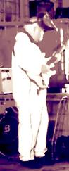 KEVIN MAC.png