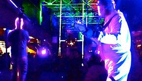 AC ING16 BAND TRAV TAP DANCE.jpg