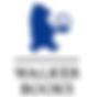 walker logo.PNG