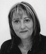 Maryline Marcenaro - Salespowher