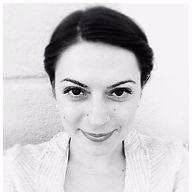 Vanessa Saragaglia - Salespwher