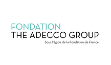 PNG-The Adecco Group Foundation - France