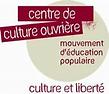 CCO Marseille - - Salespowher