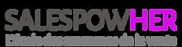 SALESPOWHER - Logo .png