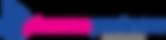 pharmapartners-logo.png