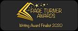 page-turner-awards-writing-award-finalis