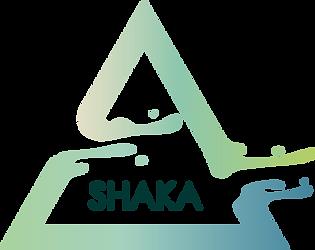 Shaka - Logo COULEURS.png