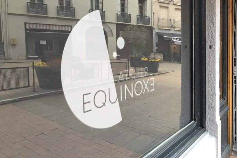 Atelier Equinoxe