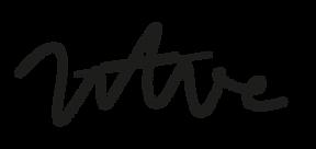 WAVE - logo_Noir.png