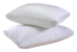 kisspng-pillow-cushion-bed-sheet-mattres