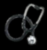 kisspng-stethoscope-medicine-cardiology-