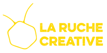 Ruche Logo_Logo Ruche Noir-21.png