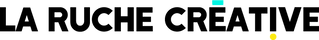 Ruche Logo_texte.png
